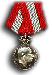 Medal 'Pro Dania'