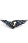 Stalen Vleugels