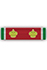 Colonial Order of the Star of Italy - Cavaliere Commendatore
