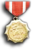 Philippines Defence Medal