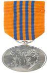 Coronation Medal 2013