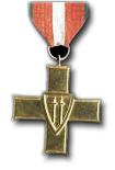 Orde van het Grunwald Kruis 1e Klasse