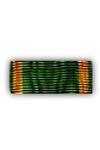 Ridder 2e Klasse bij de Orde van de Leeuw van Zähringen