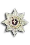 Orde van de Olifant