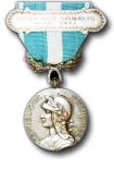 Koloniale Medaille