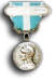 Médaille Coloniale