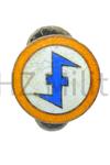 WA Membership Badge