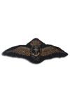 Piloten wing (Fleet Air Arm)