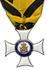 Ritter zum Militärverdienstorden