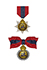 Imperial Service Order (ISO)