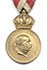 Militär-Verdienstmedaille in Bronze