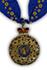 Companion to the Order of Australia (AC)