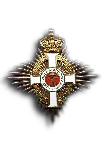 Grootcommandeur bij de Koninklijke Orde van George I