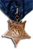 Medal of Honor - Navy/Marine Corps (MoH)