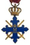 Orde van Michael de Moedige 3e Klasse