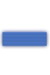 Kommandeur 2e Klasse der Friedrich Orde
