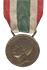 Medaglia commemorativa dell'Unità d'Italia