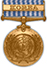 United Nations Service Medal for Korea