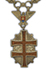War Victory Cross Order Grand Cross
