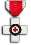 Decoration of the German Red Cross (Medal)