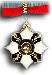 Comendador del Ordem do Mérito Naval
