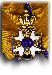 Kungliga Svärdsorden - Grand Cross
