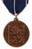 Medal of the Continuation War 1941-45