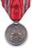 Red Cross Membership Medal