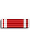 Herinnerings Medaille 9 april 1940