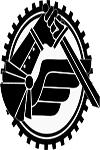 Tank Badge