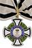 Komtur des Königlicher Preussischer Hausordens von Hohenzollern