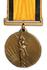 Nepriklausomybes Medalis (1928)