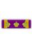 Ordine dell' Aquila Romana - Grand Cross