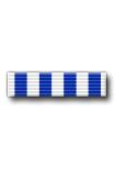 Militaire Medaille voor Verdienste