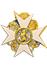 Ordre du Lion d'or de la Maison de Nassau