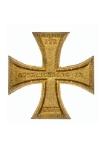 Medal for Military Merit 1st Class