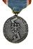 Medal Rodla