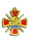 Medal of Valour