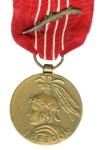 Vrijheids Medaille