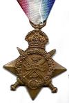 1914 Ster