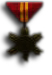 Verzetsster Oost-Azië 1942-1945 (VOA)