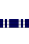 Navy Medal for War 1939-1945
