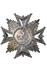 Militär Karl-Friedrich-Verdienstorden
