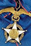 Grootkruis in de Orde van Verdienste
