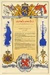 Koninklijke Vermelding bij Dagorder