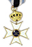 Ritterkreuz zum Militär-Max-Joseph-Orden