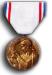 Médaille de la Réconnaissance Française