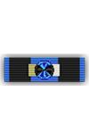 Oorlogsorde Virtuti Militari - Kommandeurskruis