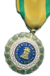 Medal for the Wounded