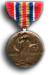 Merchant Marine Victory Medal